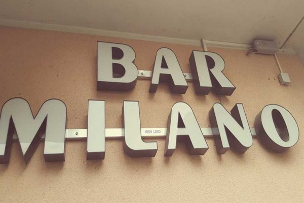 BAR-Milano