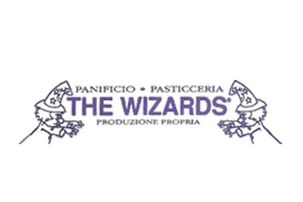 the-wizards